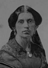 Sarah J (Lykins) Russell (1834-1901) | WikiTree FREE Family Tree