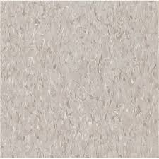armstrong imperial texture vct