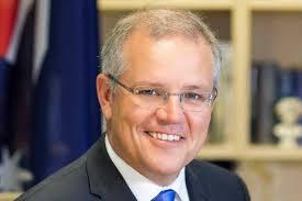 Australian PM promises public service ...