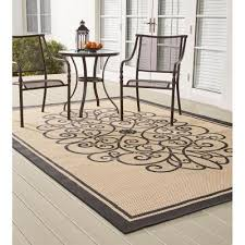 outdoor rugs rugs the home depot