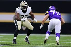 49ers news: The search for a swing tackle continues, as the 49ers ...