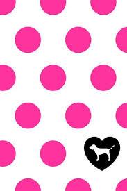 49 pink vs wallpapers on wallpapersafari