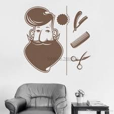 Cute Cat Wall Stickers Ocean Baby Boy For Nursery Design Bedrooms Room Dinosaur Dorms Vamosrayos