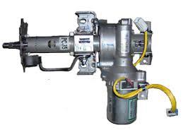Hyundai i10 EPS   Electric Power Steering (eps)   Hyundai   Online ...