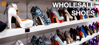 whole designer shoes and handbags