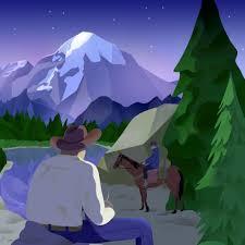 Brokeback Mountain The New Yorker