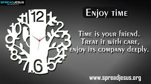 create page borders online quotes on time management by mahatma