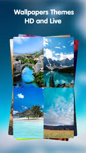 exclusive live wallpapers 2018 for pc