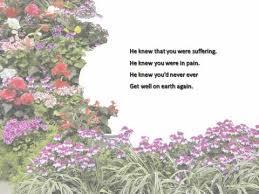 s garden you