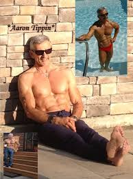 x3>shirtless Aaron Tippin | Country music stars, Country music, Music