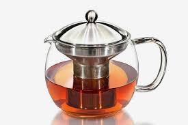 16 best teapots 2018 the strategist