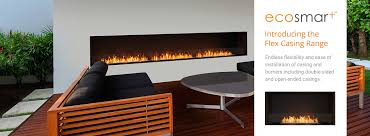 bioethanol fires fireplaces fires