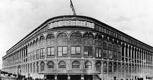 Brooklyn Dodgers ironman Ivy Olson takes a seat | News Break