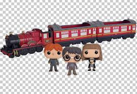 hogwarts express ron weasley harry potter and the cursed child
