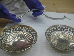 polishing metalworking wikipedia