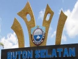 INFO Buton Selatan - Home | Facebook