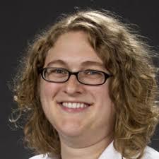 Stephanie MOORE   PhD in Rehabilitation Sciences   Associate Professor    California State University, Fresno, Fresno   Fresno State   Department of  Kinesiology