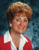 PRISCILLA MYERS - VERO BEACH, FL Real Estate Agent - realtor.com®