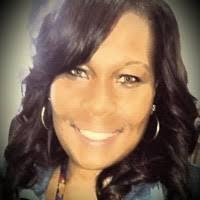 Ivy Michelle Foster - PALS Program - Public ISD, Houston | LinkedIn
