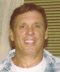 Harry Walters Obituary - Fort Myers, Florida | Legacy.com