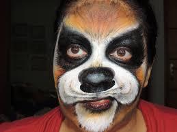 dog makeup 2020 ideas
