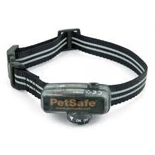 Buy Dog Training Equipment Petsafe Little Dog Micro Radio Fence Receiver Collar