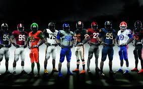 nfl wallpapers top free nfl