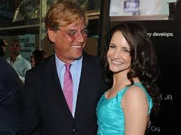Aaron Sorkin Debuts Romance With Kristin Davis At 'Newsroom'  Premiere—Here's Today's Buzz - Business Insider