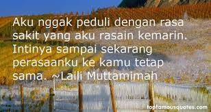 kemarin quotes best famous quotes about kemarin