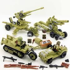 4 Trong 1 Quân Đội Hoa Kỳ Chiến Tranh Quân Sự Lực Lượng Đặc Biệt SWAT