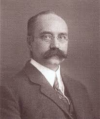 prof. Hilmar Johannes Backer (1882 - 1959) - Genealogy