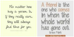 quotes about different types of friends quotes