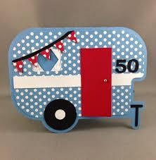 Addinktive Designs Vintage Vans Card And Gift Box Los