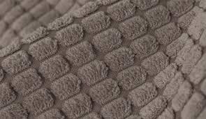 Комплект чехлов для подушек (4шт) CLEO WEST - купить по лучшим ценам,  заказать онлайн в каталоге интернет магазина качественной мебели Мебель Шара