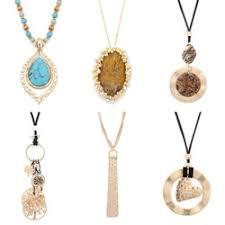 whole jewelry s
