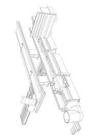 Https Www Fine Tools Com Pdf Ls Positioner Manual Pdf