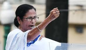Chidambaram's arrest depressing, says Mamata Banerjee - The Week