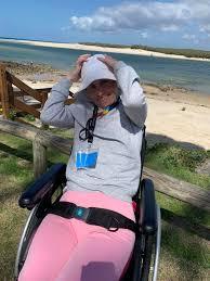 KB Infinity Support - 残疾人服务- 阳光海岸- 280 张照片  Facebook