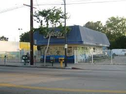 One of the first Foster's Freeze, San Fernando Valley | San fernando  valley, Los angeles area, Vintage los angeles