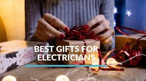best gifts for electricians in 2020