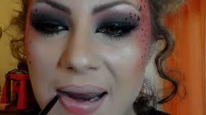 ladybug makeup ideas for saubhaya makeup