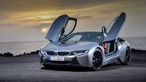 146 bmw i8 hd wallpapers background