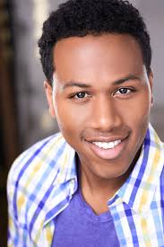 Aaron K. Wilson - IMDb