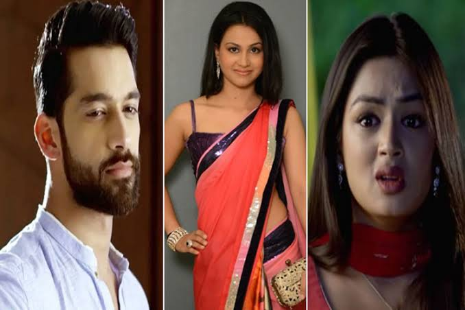 Mehek 11th October 2019 Update On Zee World Series