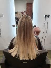 Jackie's Hairdressers - Posts   Facebook