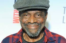 Fresh Prince' & 'Martin' Actor John Wesley Dies At 72 | NewsOne