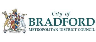 "Image result for bradford council logo"""