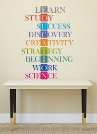 wall stickers buy wall stickers decals online starting at rs