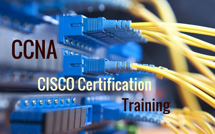 Image result for ccna training""