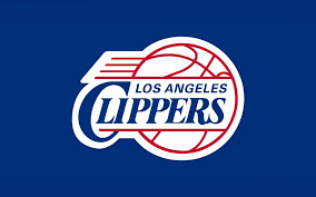 basketball nba los angeles clippers